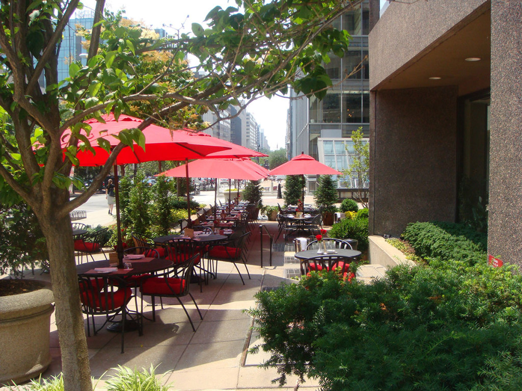 patio-side